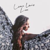 'I Am' album cover