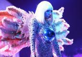 Gaga artRAVE