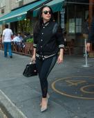 Gaga looking FAB