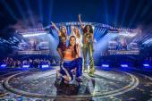 Spice World - 2019 Tour