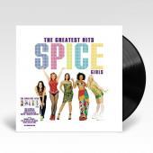 The Greatest Hits Vinyl