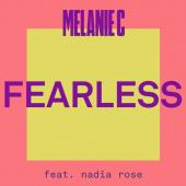 Fearless (feat. Nadia Rose)