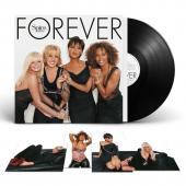 Forever Vinyl