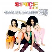 Wannabe 25