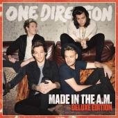 Made In The A.M. (Deluxe)