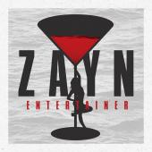Entertainer