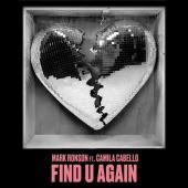 Find U Again