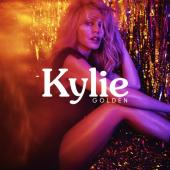 Golden (single)