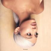 Ariana Grande // Sweetener