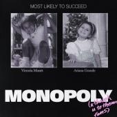 MONOPOLY // NAS